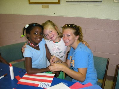 ajcc preschool ajcc day camps the knoxville alliance 832