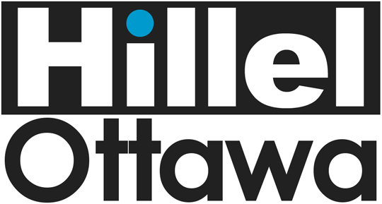 Hillel Ottawa