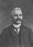 Herman Myers