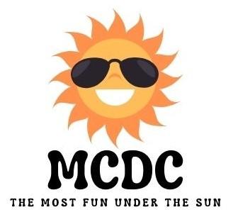 MCDC Logo.jpg