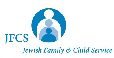 Jewish Family and Child Service