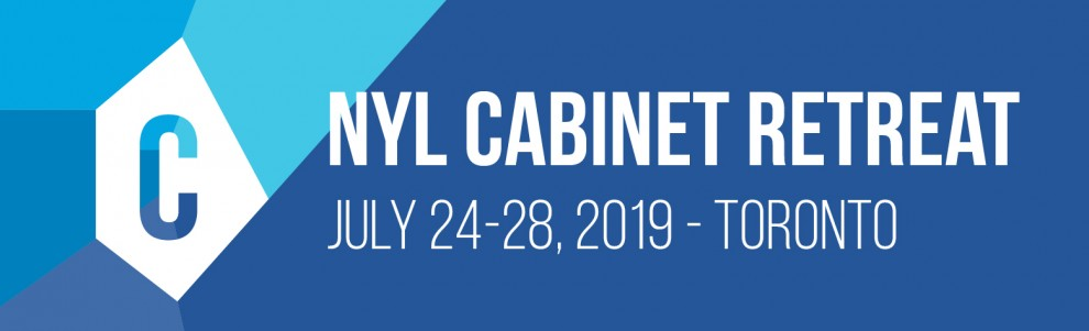 2019-Cabinet-Retreat-Banner-1560x475[11].jpg