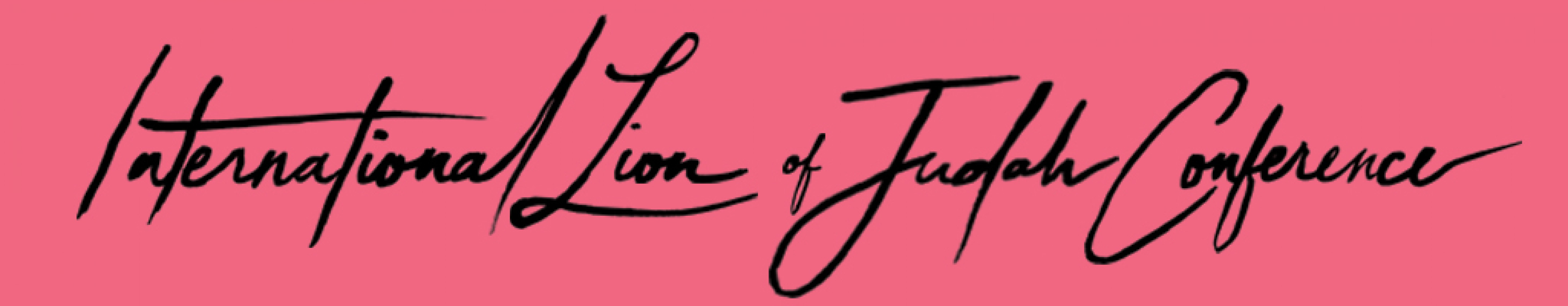 Womens Philanthropy Jewish Federation Of Greater Indianapolis Inc