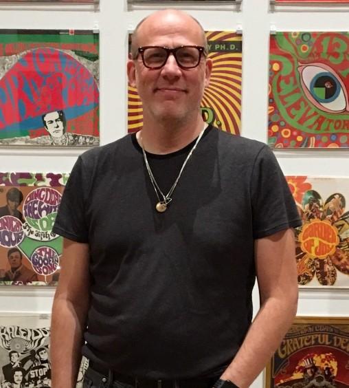 Jonathan Eisenthal