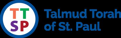 Talmud Torah of Saint Paul