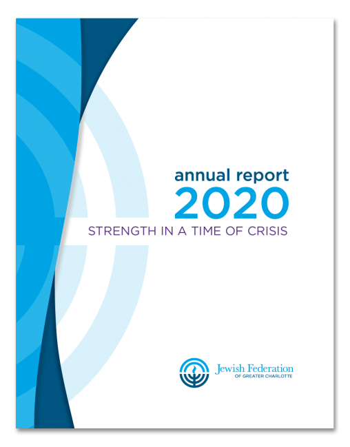 JFGC 2020 Annual Report_web2.png