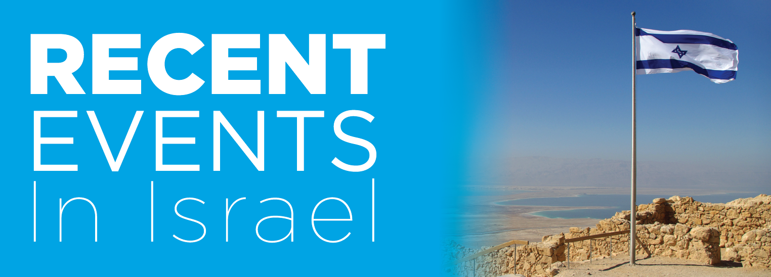 israel-recent events page banner.png