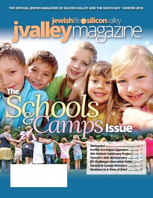 JValley.Magazine.January.2018.digital_Page_01.jpg