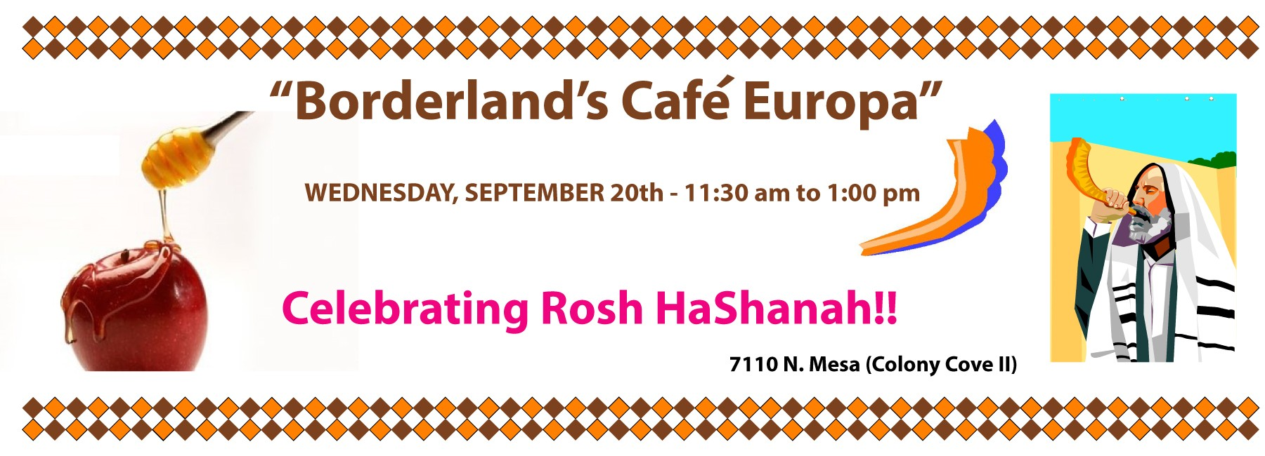 Hero-Cafe-20170920.jpg