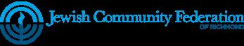 https://cdn.fedweb.org/cache/fed-11/logo-1402679761.png