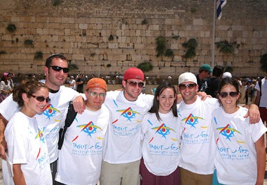 Birthright-Israel-Group.jpg