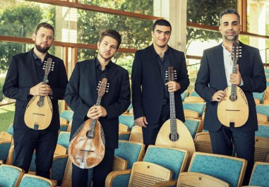 Four-Mandolins-concert.jpg