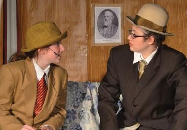 tali-found-Jewish-values-in-tween-theater-program