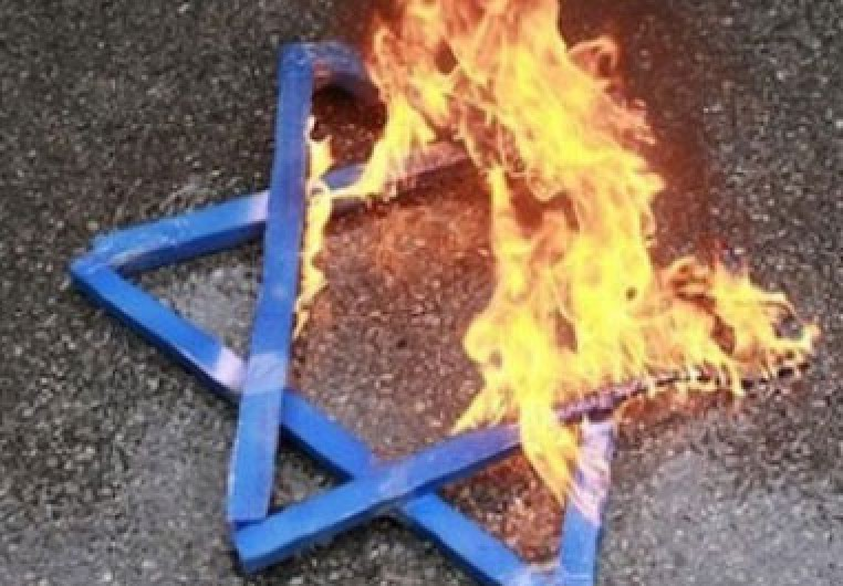 Jewish-community-security-stems-anti-Semitism.jpg