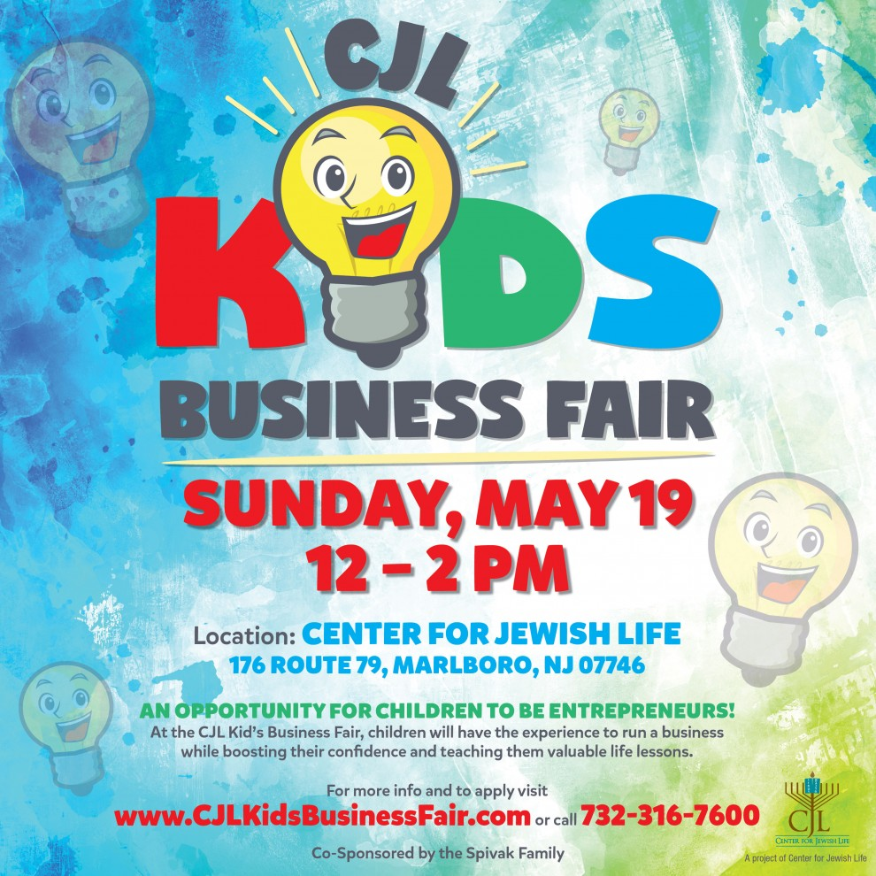 Kids-Business-Fair.jpg