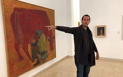 Yaniv Shapira Mishkan Museum.jpg