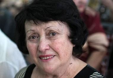 mariya-received-help-in-war-torn-Ukraine