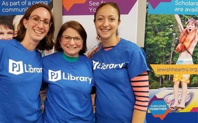 PJ-Library-Ambassadors.jpg