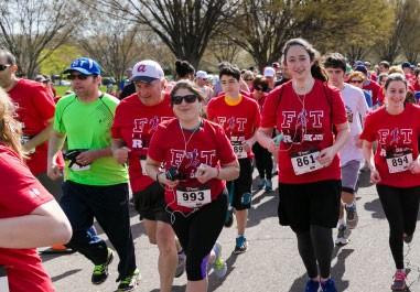 Rutgers-Hillel-Fit-5K.jpg