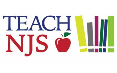 Teach-NJS-.jpg