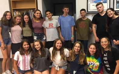 Teen-Israel-Summit-Planning-Committee.jpg