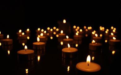 Vigil-for-Pittsburgh.jpg