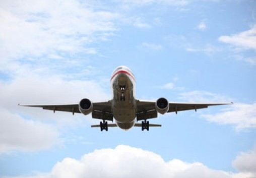 airfare-to-israel.jpg