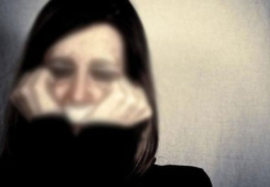 Victim-of-spousal-abuse-helped-by-Hebrew-Free-Loan