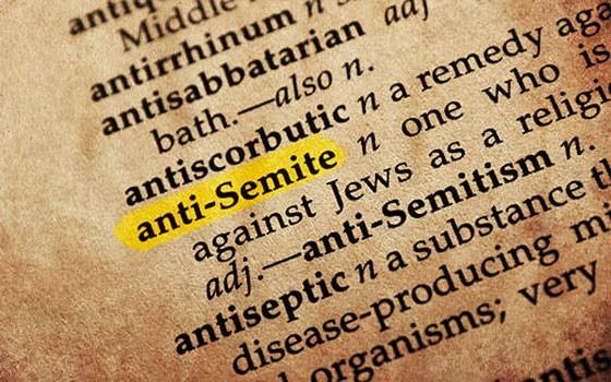 combat-anti-semitism.jpg