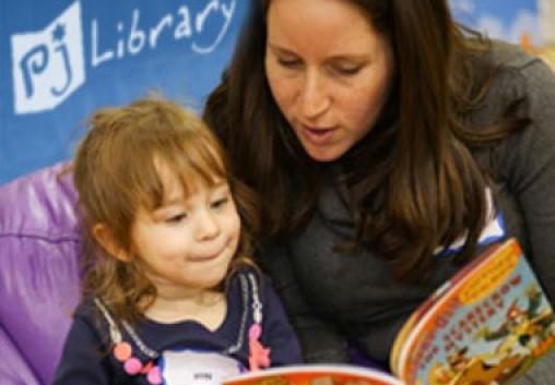 education-reading-PJ-Library.jpg