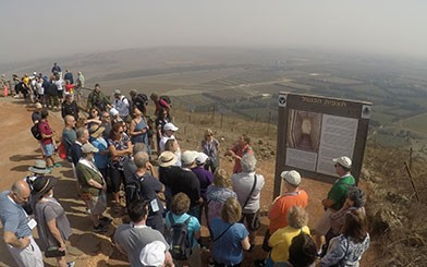 four-corners-of-israel-journey-golan-heights-BLOG.jpg