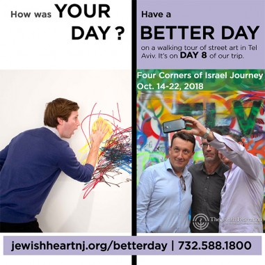 have-a-better-day-tel-aviv-israel.jpg