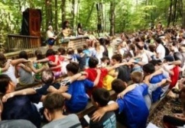 Jewish-kids-at-camp.jpg