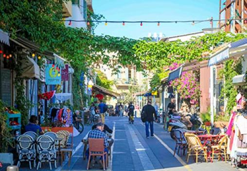 streets-of-israel.jpg