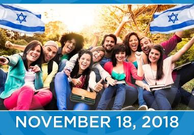 teen summit for calendar feature.jpg