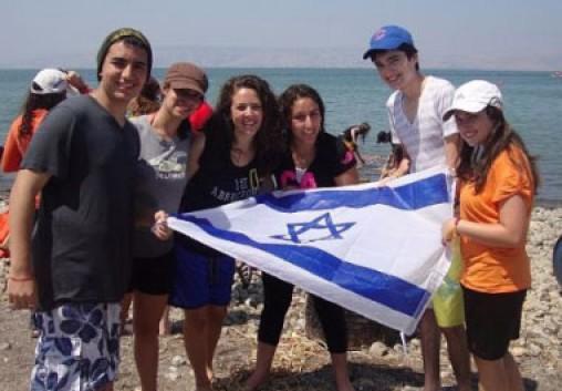 teens-in-Israel.jpg