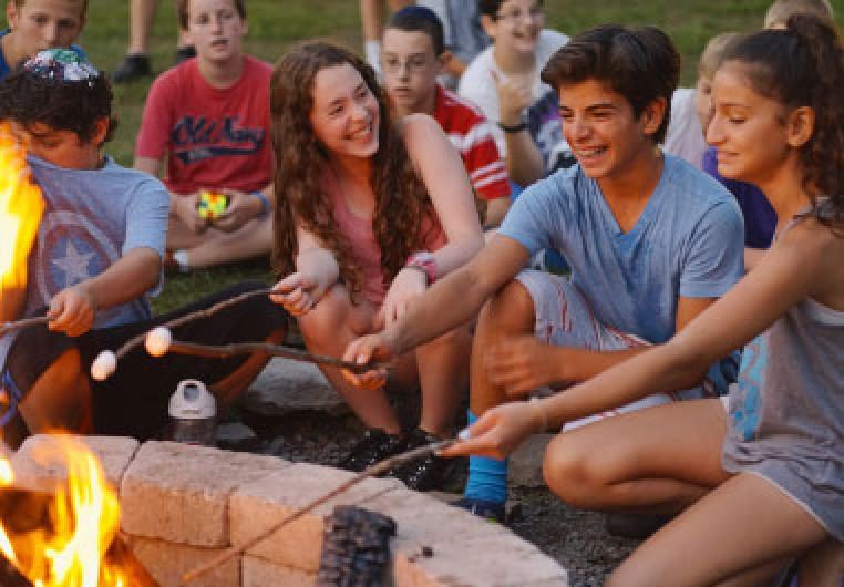 teens-in-camp.jpg