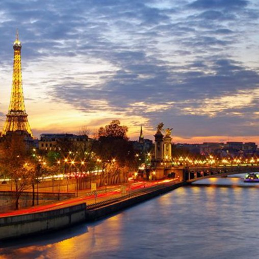 travel-to-france-eiffel-tower.jpg