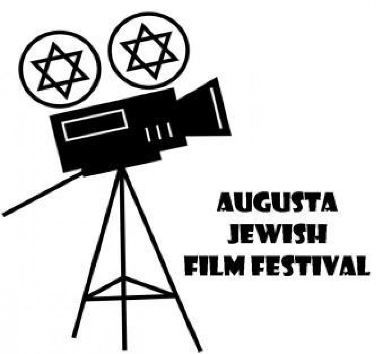 new augusta jewish personals Craigslist provides local classifieds and forums for jobs, housing, for sale, services, local community, and events.