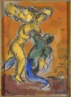121616_Chagall_Study_jacob-wrestling.jpg