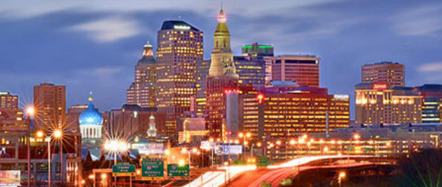 Destination Hartford web image.png