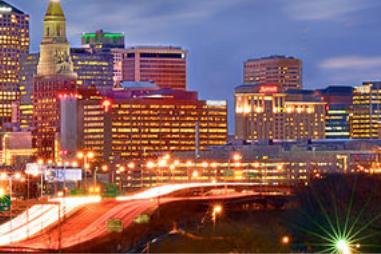 Destination Hartford_JFGH home page 1-2021.png