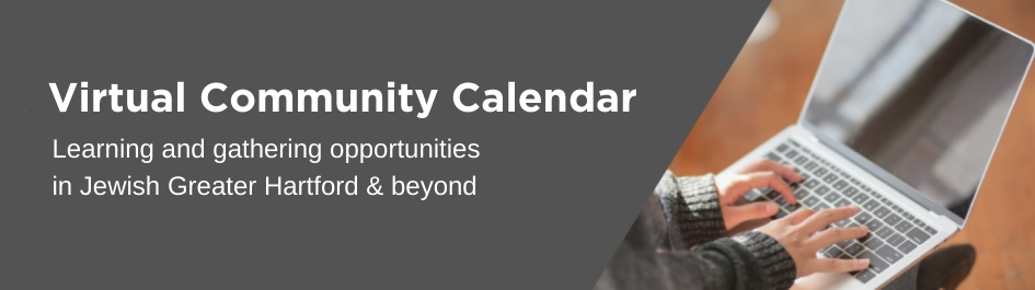 Virtual Community Calendar webslider.png