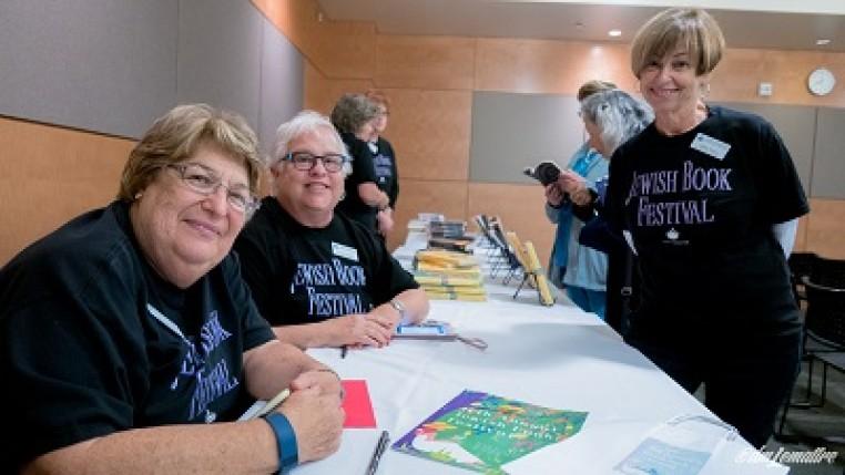 Jewish Book Festival 4.jpg