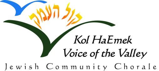 KHE color logo.jpg