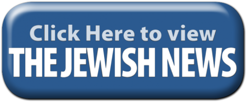 click-here-to-read-the-jewish-news