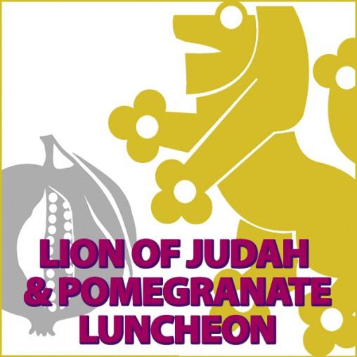 Lion of Judah ICON_1.jpg
