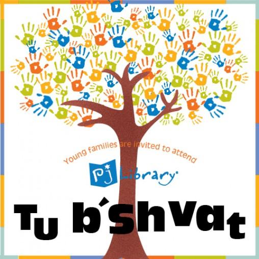 PJ-Library_Tu B Shevat_event_icon1.jpg