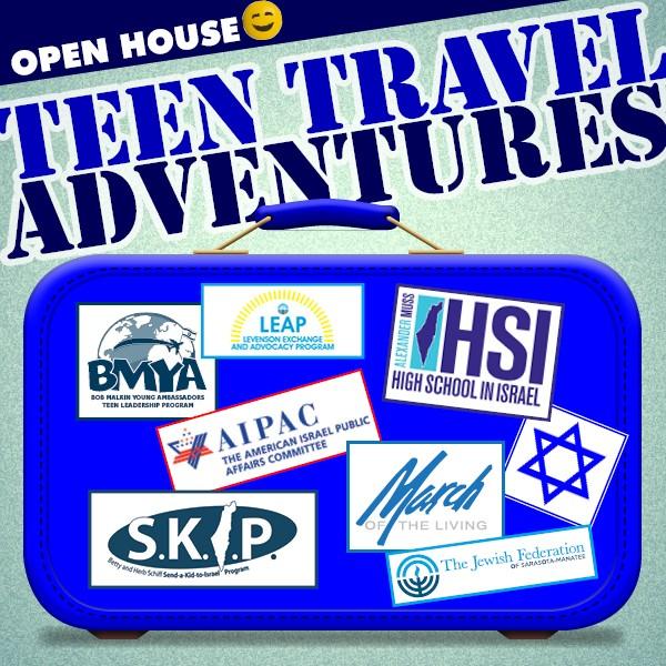 Teen Travel Open House Icon1.jpg