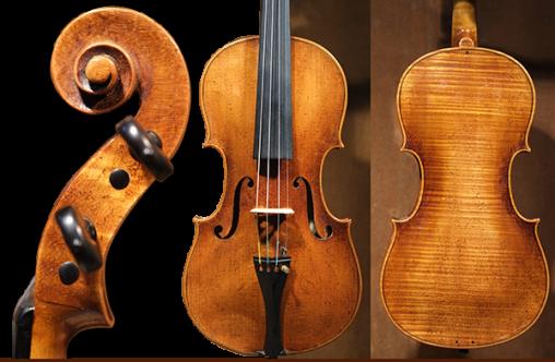 Violins of Hope_Weininger-Violin1.png
